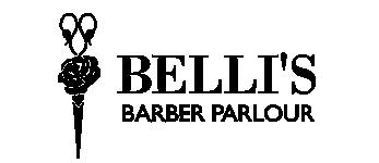 Barbiere Olbia - Belli's Barber